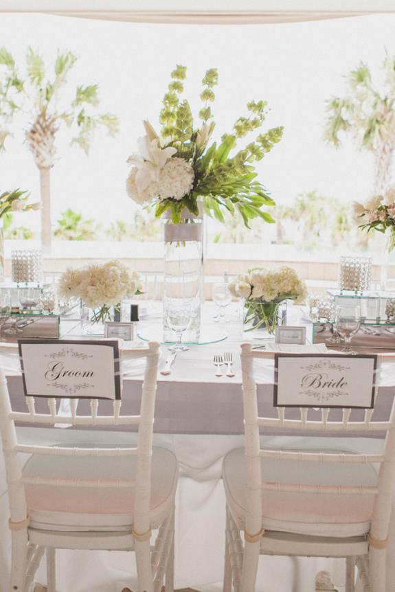 charleston weddings on isle of palms via riverland studios