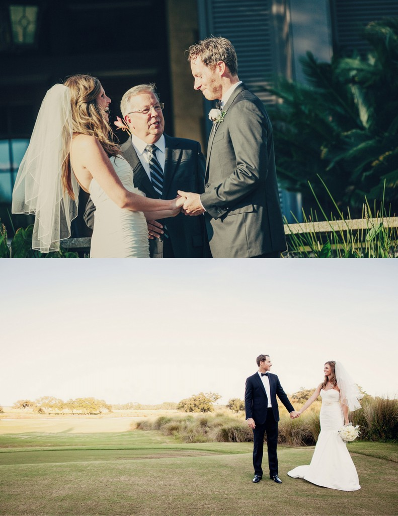 kiawah-island-wedding-riverland-studios
