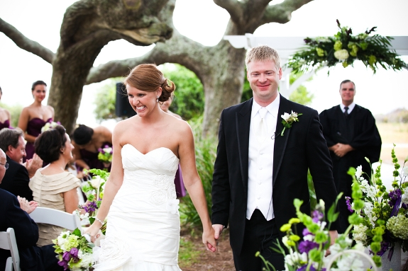 hilton head weddings