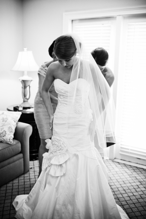 charleston wedding venues
