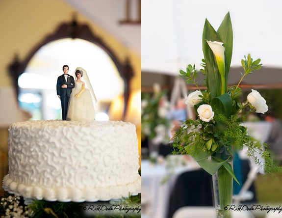 lowcountry-wedding-cake