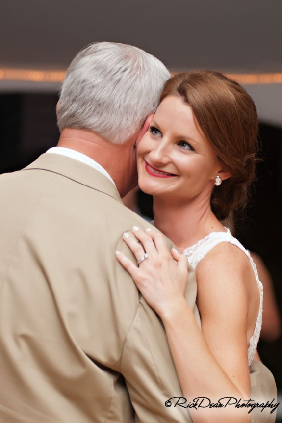 lowcountry-wedding-father-dauther-dance