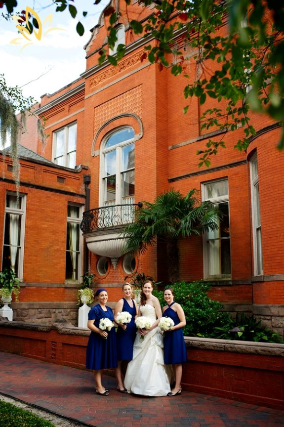 mansion-on-forsyth-park-wedding