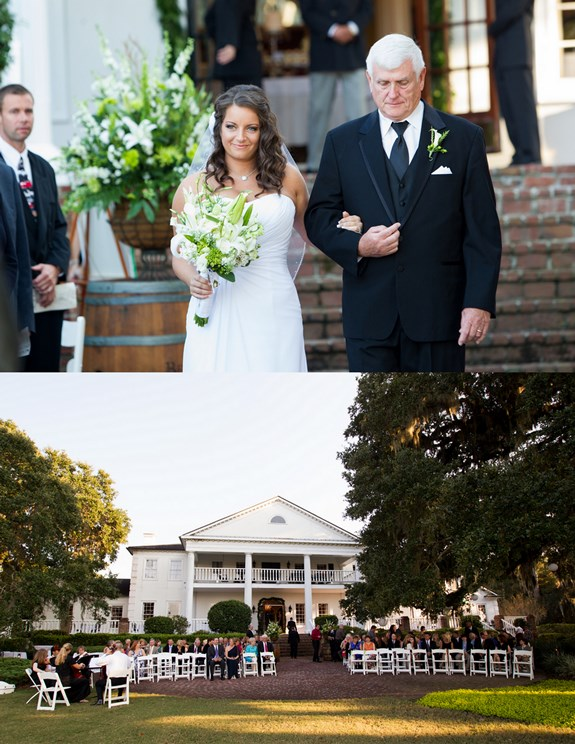 myrtle-beach-weddings-heritage-plantation-14