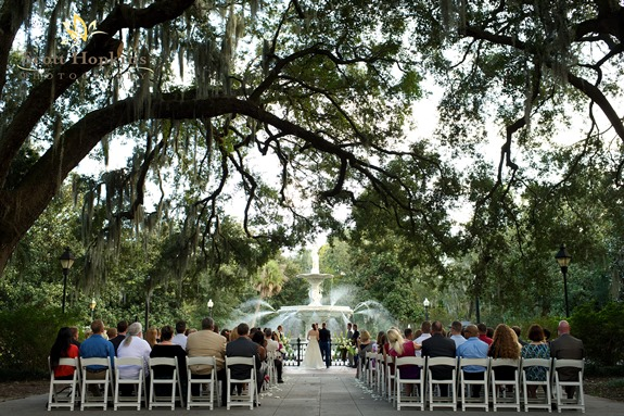 savannah-wedding-forsyth-park