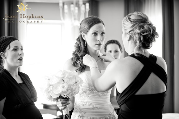 savannah-wedding-scott-hopkins-photography