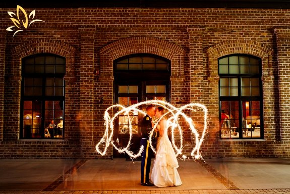 savannah-wedding-venue-charles-h-morris-center