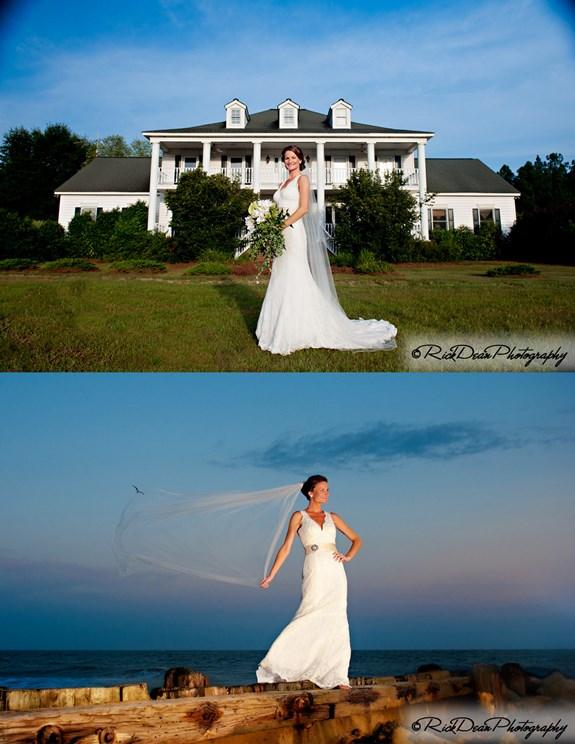 southern-wedding