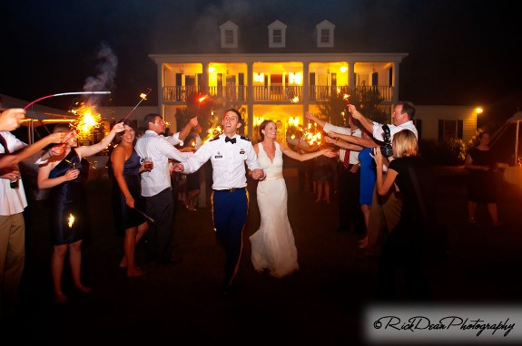 wedding-sparkler-exit-rick-dean-photography-2