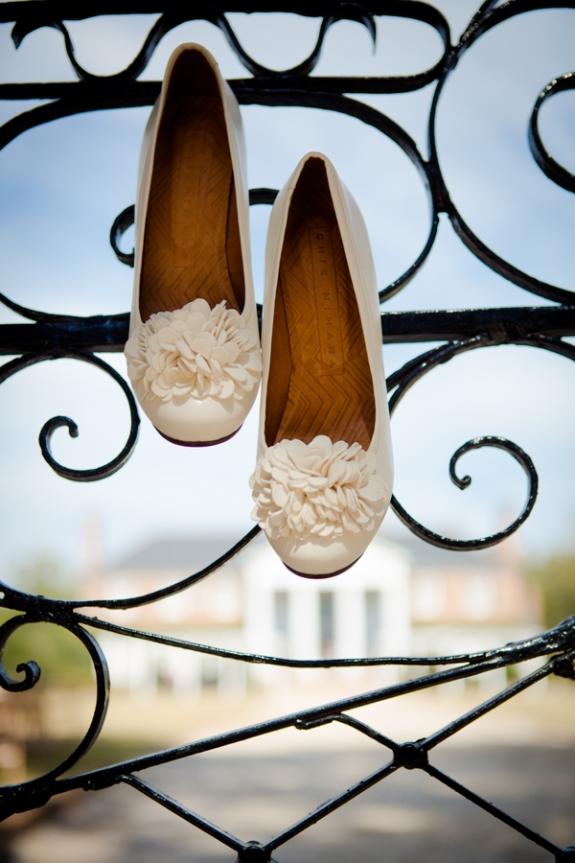 charleston wedding vendors