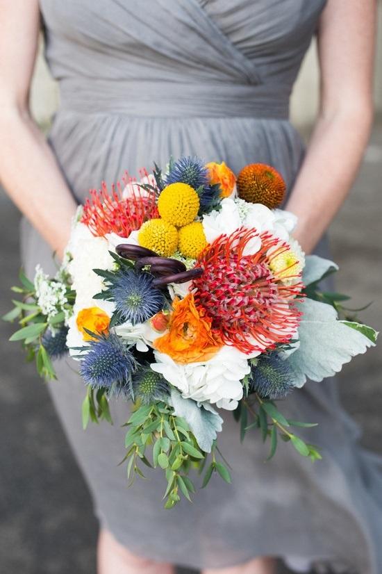 charleston-wedding-bouquets-2