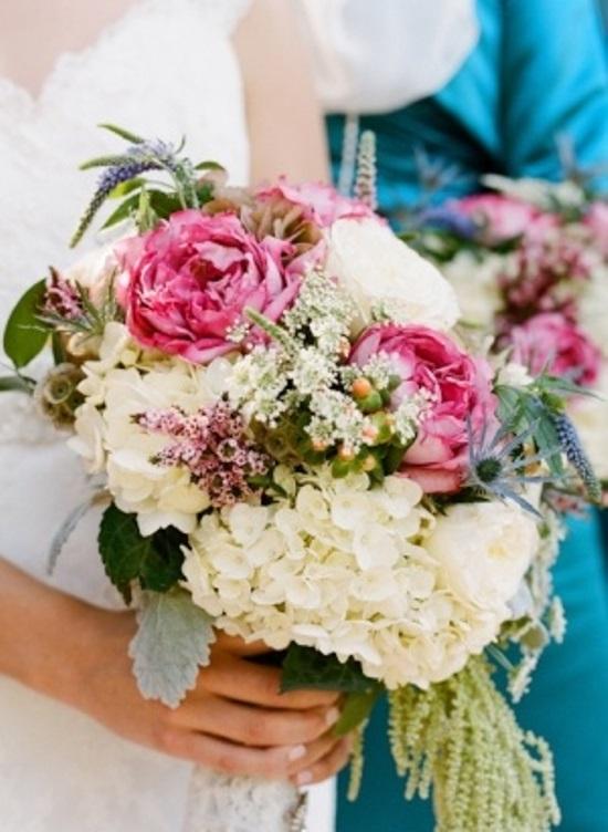 weddings in charleston sc