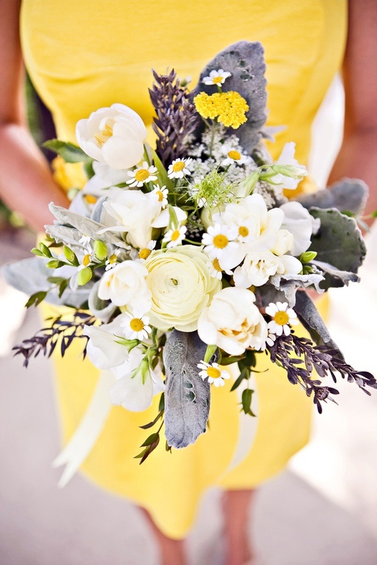 charleston-wedding-bouquets-7