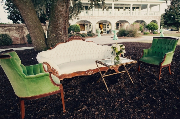 charleston-wedding-dunes-west golf-club