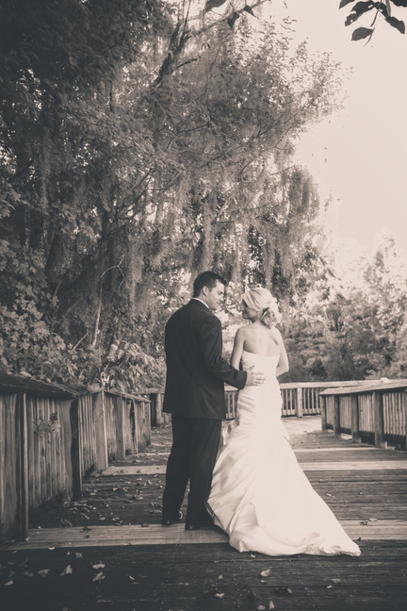 myrtle beach wedding venues