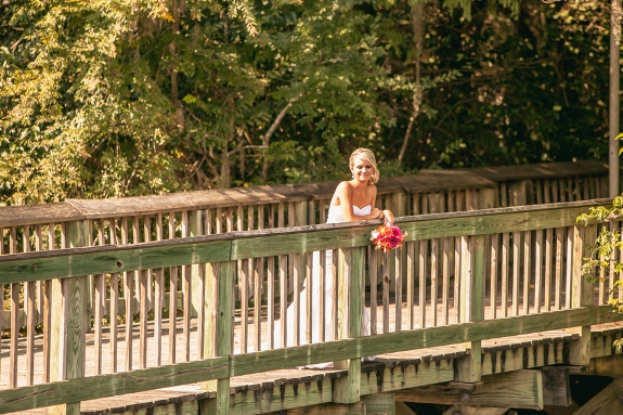 lowcountry weddings