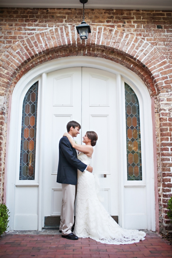lowcountry wedddings