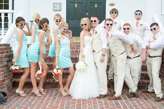 heritage-plantation-myrtle-beach-wedding-13