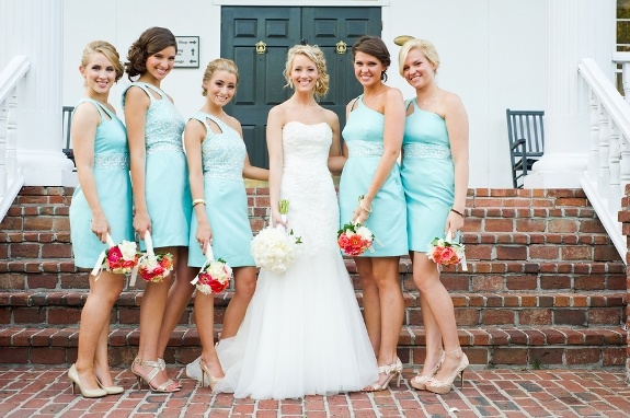 heritage-plantation-myrtle-beach-wedding-14
