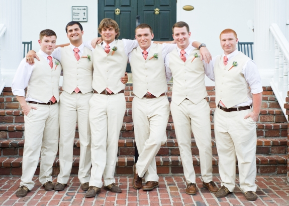 heritage-plantation-myrtle-beach-wedding-15