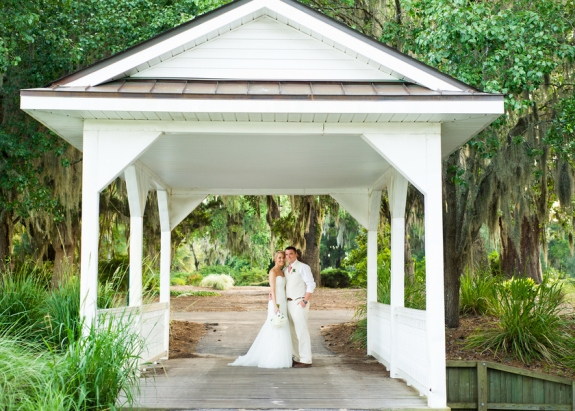 heritage-plantation-myrtle-beach-wedding-16