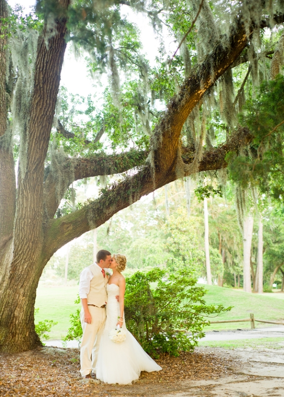 heritage-plantation-myrtle-beach-wedding-9
