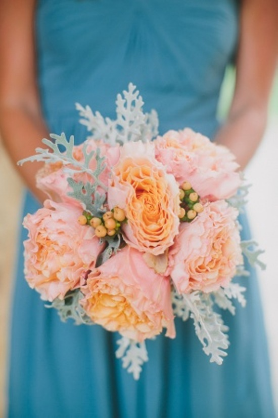 hilton-head-wedding-bouquets-1