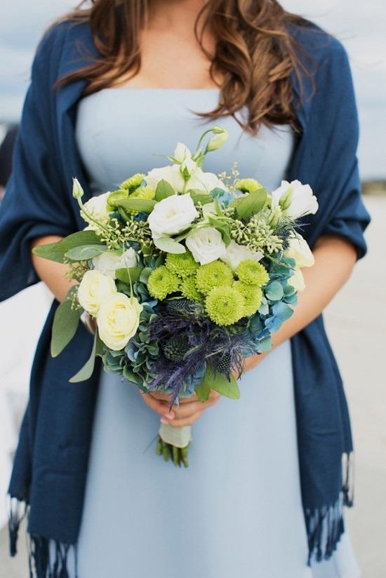 charleston destination weddings
