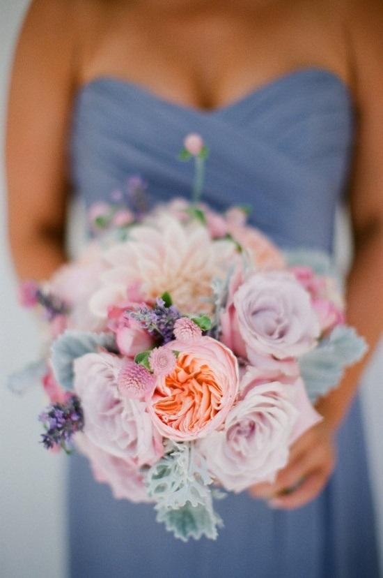 hilton-head-wedding-bouquets-3