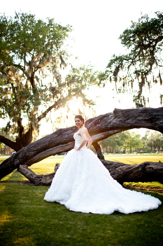 lowcountry-wedding-bridal-session-carmen-ash-photography-10