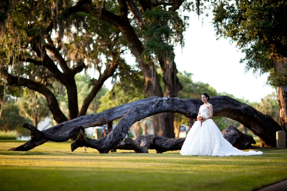 lowcountry-wedding-bridal-session-carmen-ash-photography-11