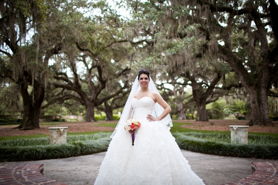 lowcountry-wedding-bridal-session-carmen-ash-photography-22