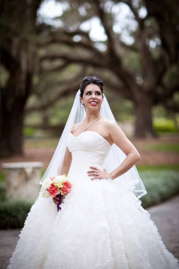 lowcountry-wedding-bridal-session-carmen-ash-photography-23