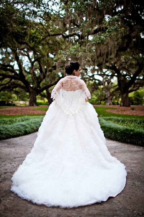 lowcountry-wedding-bridal-session-carmen-ash-photography-26