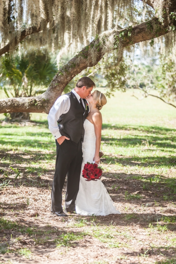 Savannah Weddings, Charleston Weddings, Hilton Head Weddings