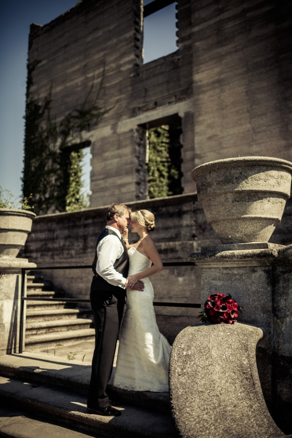 charleston weddings, Hilton Head Weddings, Myrtle Beach Weddings, Savannah Weddings