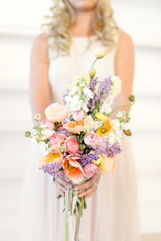 myrtle-beach-wedding-bouquets-1