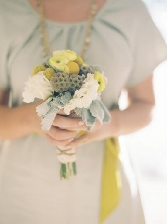 myrtle-beach-wedding-bouquets-4