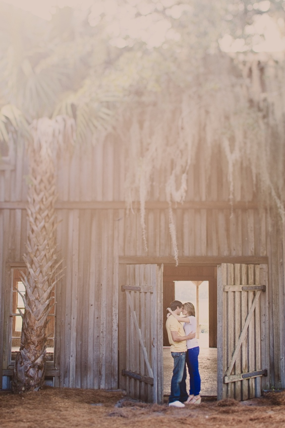 myrtle beach wedding vendors