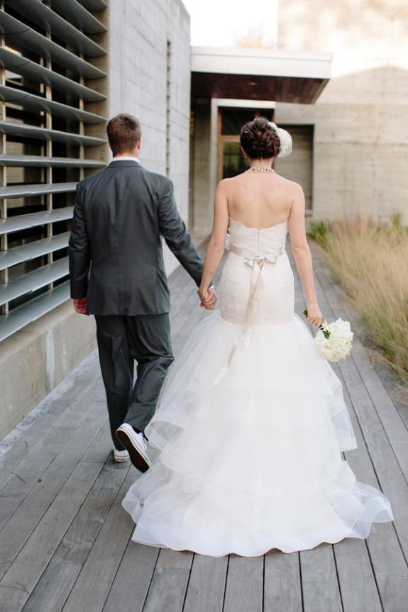south carollina weddings