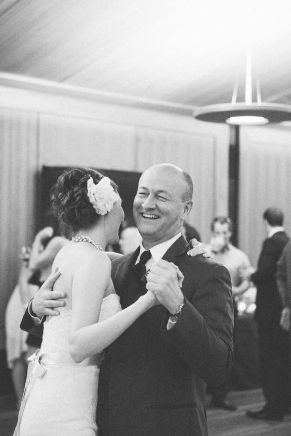 charlestontowne landing weddings