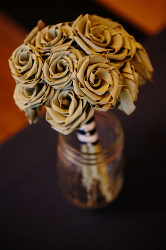 sweetgrass rose bouquets