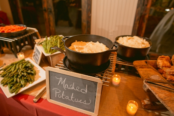 charleston-wedding-magnolia-plantation-10