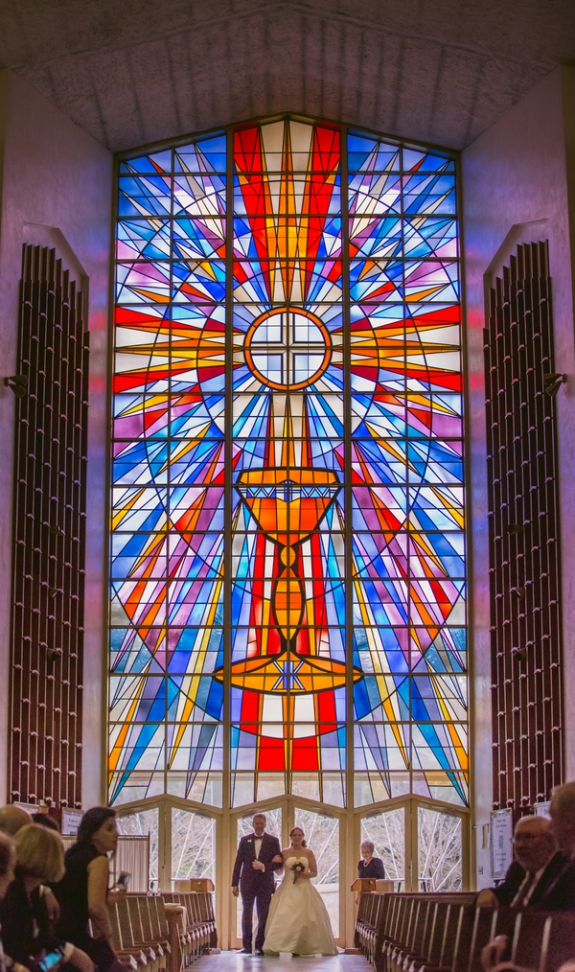 charleston-wedding-magnolia-plantation-3