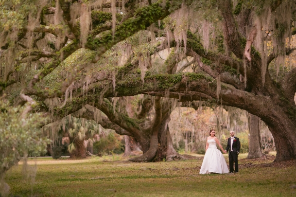 charleston-wedding-magnolia-plantation-7