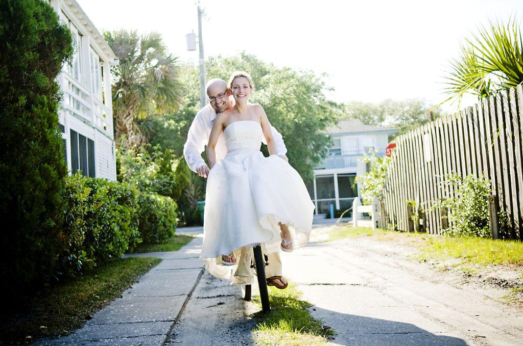 hilton head weddings