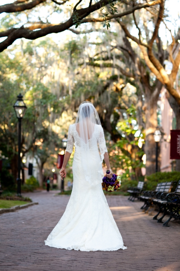 charleston-weddings-carmen-ash-photography-11