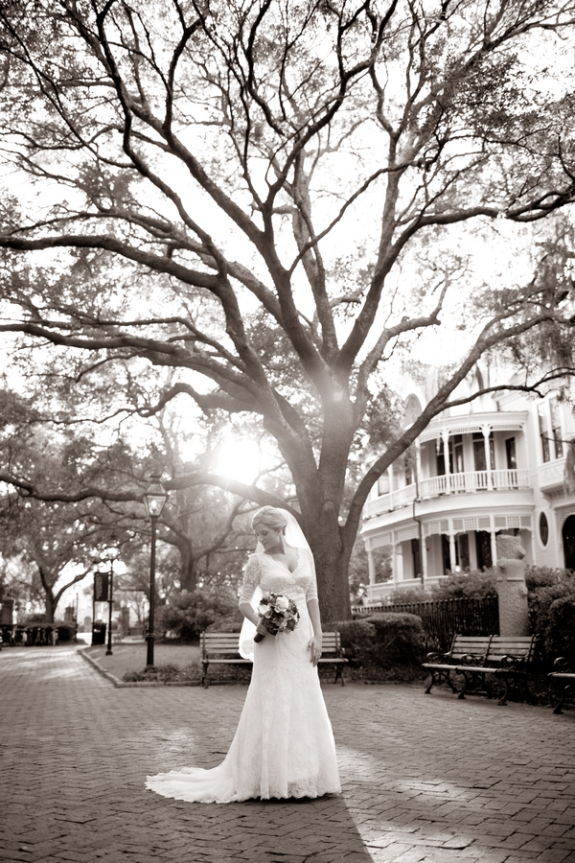 charleston-weddings-carmen-ash-photography-12