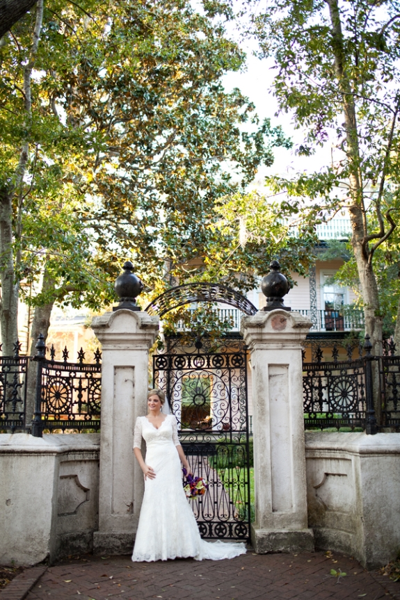 charleston-weddings-carmen-ash-photography-14