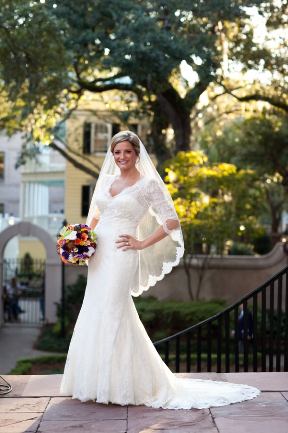 charleston-weddings-carmen-ash-photography-7